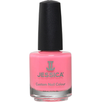 Jessica Nails Custom Colour Nail Varnish - POP Princess