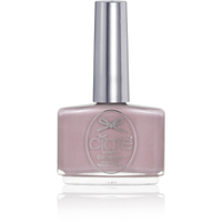 Vernis à ongles Gelology Ciaté London - Iced Frappe 13,5 ml