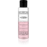 Magnifibres Double Effect Eye Make Up Remover 100 ml