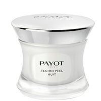 PAYOT Techni Peeling Resurfacing Night Cream 50 ml