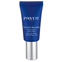 PAYOT Techni Regard Soin Lissant Anti-Rides (15ml)