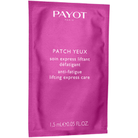 Parches para Contorno de Ojos Perform Lift de PAYOT