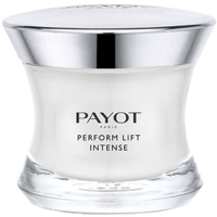 PAYOT Perform Lift Reinforcing and Lifting Day Rich Cream 50 ml