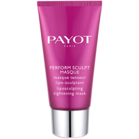PAYOT Perform Firming Tissue Mask 50ml