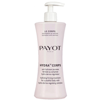 PAYOT Hydra 24 Corps Hydrating Firming Treatment 400 ml