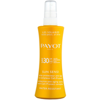 PAYOT Sun Sensi Protective Anti-Ageing Face Cream SPF 30 50ml