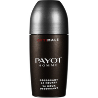 PAYOT Homme OptiMale Déodorant 24 heures (75ml)