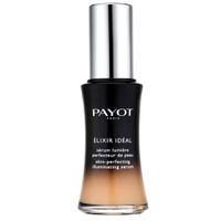 PAYOT Elixir Idéal Skin-Perfecting Illuminating Serum 30ml
