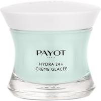 Crema Diaria Hidratante y Reafirmante Hydra 24 + de PAYOT 50 ml
