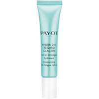 PAYOT Hydra 24+ Regard Glaçon Roll-on défatiguant hydratant (15ml)