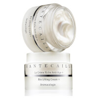 Crème Chantecaille Bio Lifting Plus 50ml