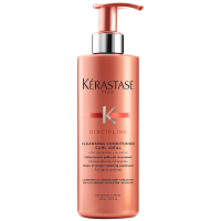 Kérastase Discipline Curl Ideal Cleansing Conditioner 150 ml