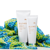 Elemis Brazilian Bronze Duo Collection (Worth £56.50)