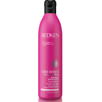 Redken Color Extend Magnetics Shampoo 500ml