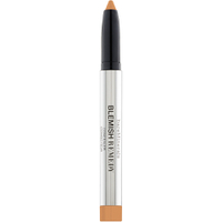 bareMinerals Blemish Remedy Concealer - Tan (1,6 g)