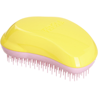Tangle Teezer Original Lemon Sorbet Hairbrush