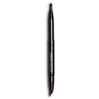 Pinceau Double-Ended Perfect Fill Lip bareMinerals