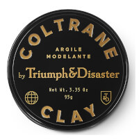 Triumph & Disaster Coltrane Clay 95 g