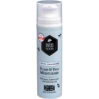 Youth Enhancing Plump and Firm Moisturiser de Bee Good (50ml)