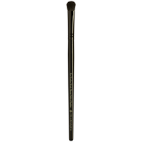 Illamasqua Eyeshadow Brush