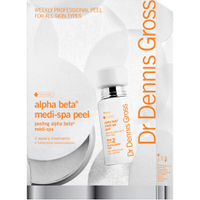 Dr Dennis Gross Alpha Beta Medi-Spa - 4 pack