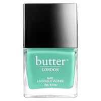 Laque à ongles debutter LONDON 11ml - Minted