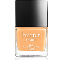 Laque à ongles de butter LONDON 11ml - Sunnies