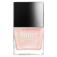 butter LONDON Trend Nail Lacquer 11ml - Splash Out