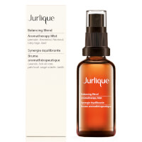 Bruma equilibrante Jurlique Aromatherapy Balancing (50ml)