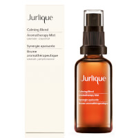 Jurlique Aromatherapy Calming Mist (50ml)