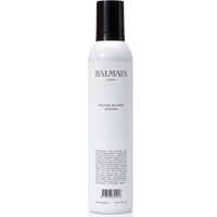 Balmain Hair Volumenmousse mit starkem Halt (300ml)