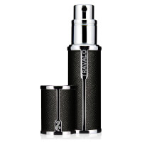 Travalo Milano HD Elegance - Black (5ml)