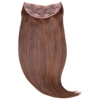 "Extensiones Hair Enhancer 18"" Jen Atkin de Beauty Works - Caramelt 2/4/6"