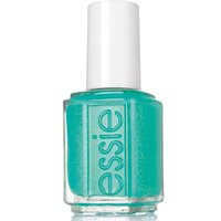 essie Professional Summer Collection Nail Varnish - Viva Antigua 13.5ml