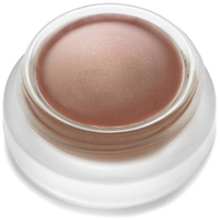 Lip Shine de RMS