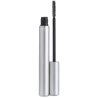 RMS Beauty Defining Mascara - Black