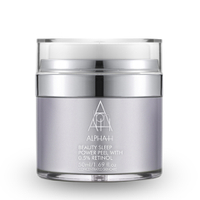 Alpha-H Beauty Sleep Power Peel 50 мл
