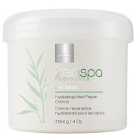 Jessica ZenSpa Intense Heel Repair Cream 113 g