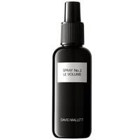 No.2 Spray Le Volume de David Mallett (150 ml)