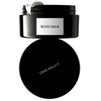 David Mallett Beard Balm (75ml)