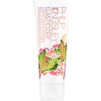 Philip Kingsley Elderflower & Rhubarb Elasticizer (75ml)