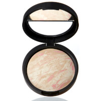 Laura Geller Baked Balance-n-Brighten Color Correcting Foundation 9g
