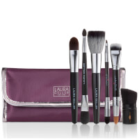Laura Geller Brush Artist Collection