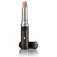 Laura Geller Spackle Supreme Lip Primer