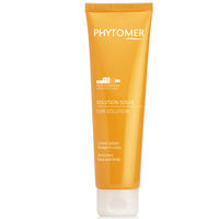 Phytomer Sun Solution Sun Screen SPF 15 Face and Body (125ml)