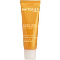 Phytomer Sun Serenity Renewing Tan Enhancing Fluid (50ml)