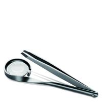 Rubis Classic Magnifying Tweezers
