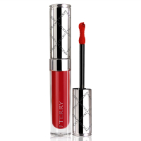 By Terry Terrybly Velvet Rouge Lipstick 2ml (Various Shades)