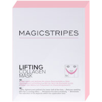 MAGICSTRIPES Lifting Collagen Mask x 5 Sachets