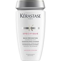 Kérastase Specifique Bain Prévention Shampoing250 ml